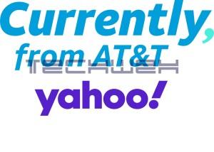 ATT Yahoo - How to Start Using Currently ATT Yahoo Mail