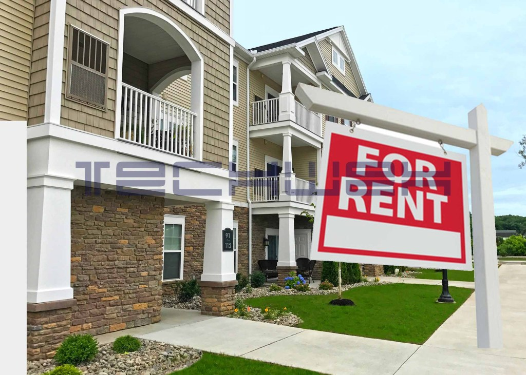 Apartments for Rent Near Me - How to Find Nearby Cheap Apartments For Rent Near Me