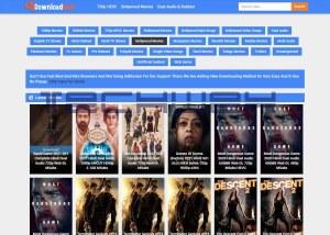 Downloadhub - Free Bollywood Movies Download | Downloadhub.com