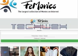 FzMovies - 2020/2021 Free Hollywood & Bollywood Movies List   FzMovies.net