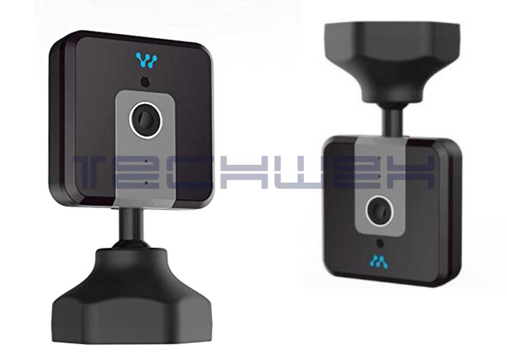 Momentum Niro Wi-Fi Garage Door Controller 2021 Review