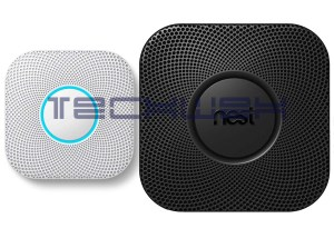 Shocking Ways Nest Smoke Detector Will Make Your Home Safe