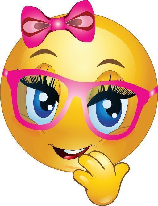 emoji para whatsapp