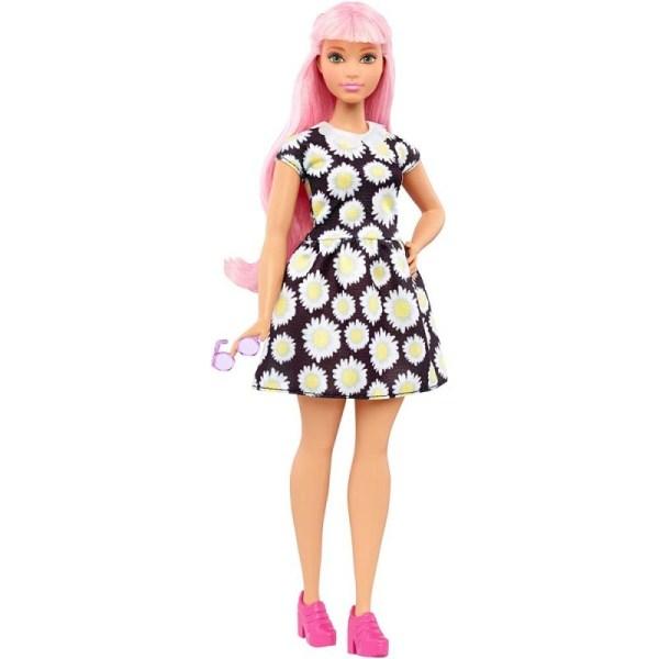 fashion fhasionista barbie linda.