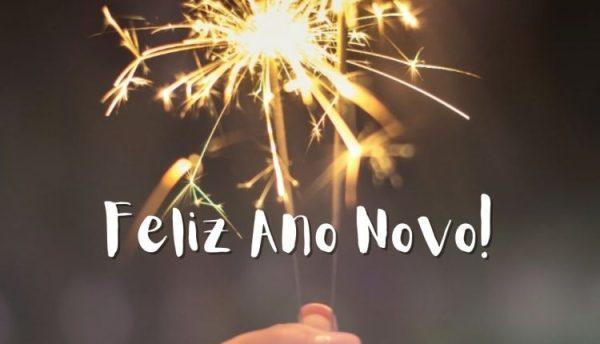 Imagens de Feliz ano novo