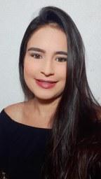 Flávia Moreira