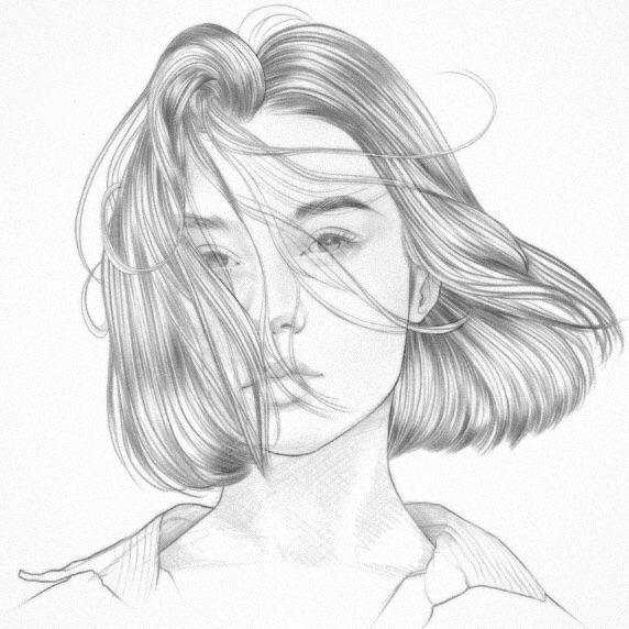Desenho realista para aprender