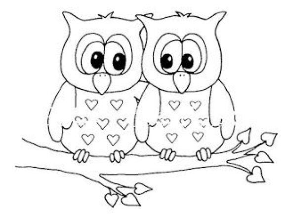Imagens de desenhos educativos para imprimir ar crianças