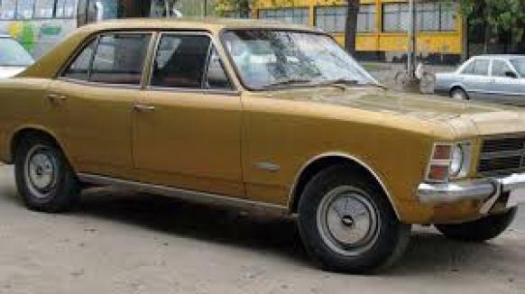 carro que marcaram geração