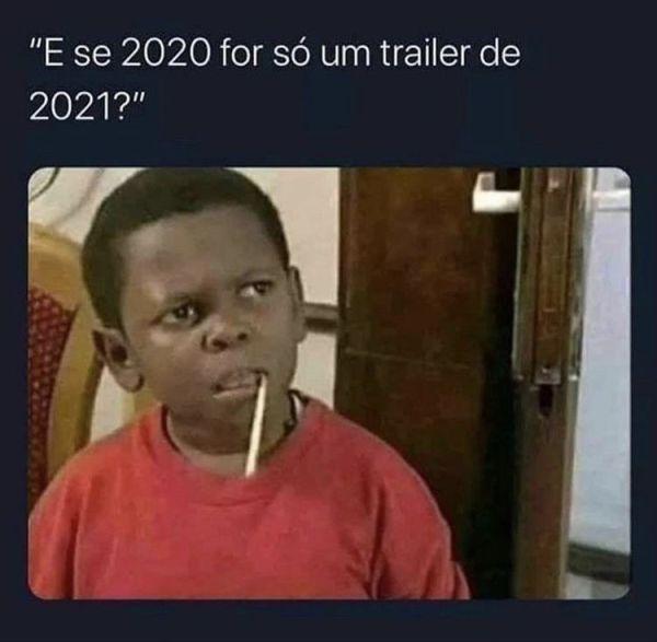 o melhor meme para whats