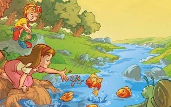Imagens do livro reinações de narizinho.