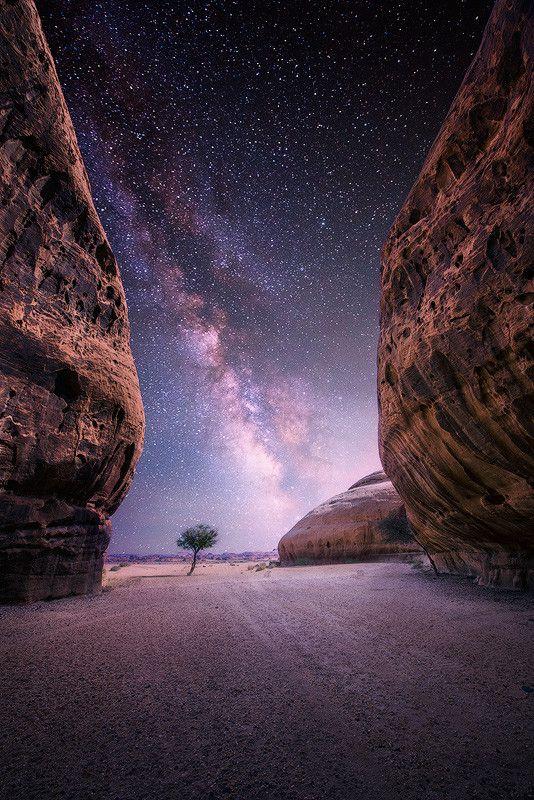 papel de parede rochas e paisagem