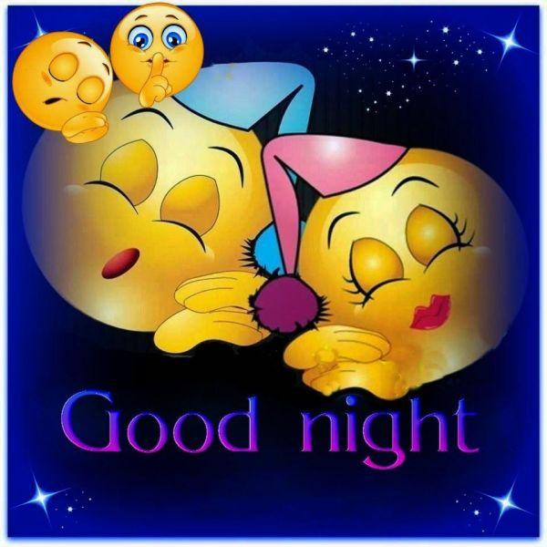 dorminhoco emoji boa noite