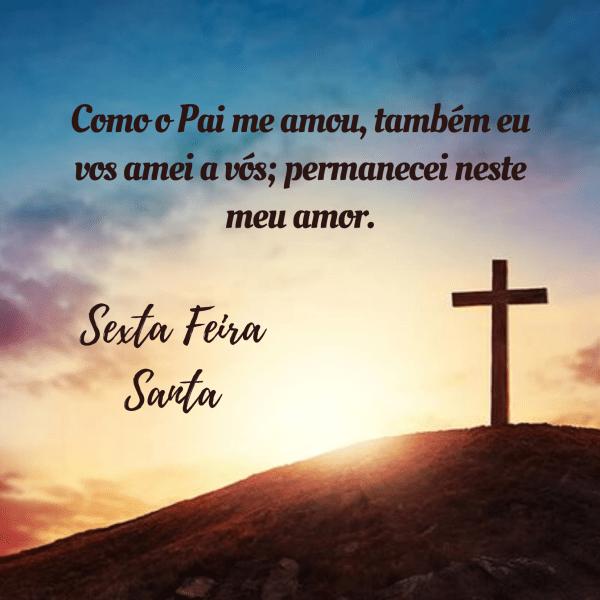 Imagens para sexta da paixão de cristo