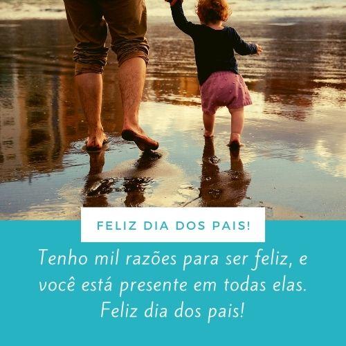 frases dia dos pais para todos