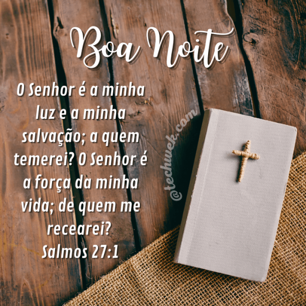 belas imagens com versículo