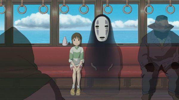 Um dos filmes japoneses mais famosos já lançados