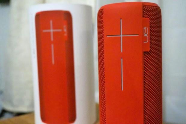 Ultimate Ears - UE Megaboom Wireless Bluetooth Speaker Review - Analie Cruz (1)