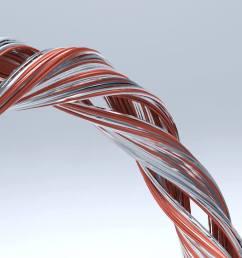 design in india make in india zuken software powers next gen manufacturing tech wire asia [ 2000 x 750 Pixel ]