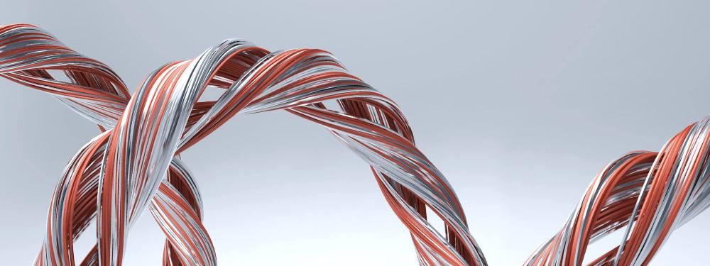 medium resolution of design in india make in india zuken software powers next gen manufacturing tech wire asia