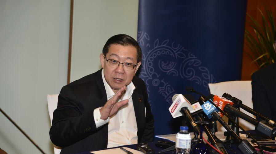 [02/25] 말레이시아, 중소기업의 디지털 사업 지원