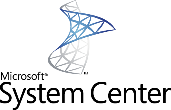 System Center Operations Manager: A Brief Review