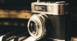 get HD photos for FREE-Unsplash