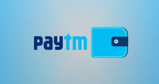 paytm-wallet-feature-image