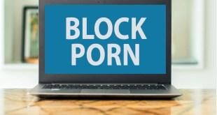 BLOCK PORN ON WINDOWS