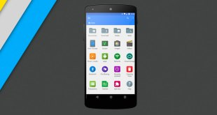 File-Manager-for-Android