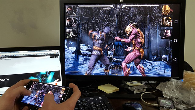 8 (+1 New) Ways To Mirror Your Android Screen to Any ...