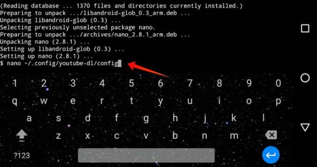 Download-Any-Videos-on-the-Internet-with-Android-Terminal--8