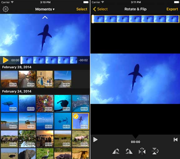 Rotate-Videos-on-the-iPhone-and-iPad