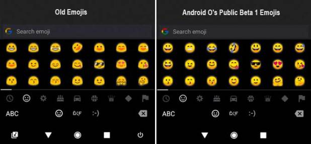 get-Android-O's-emojis-on-any-Android-device-running-Android-5.0