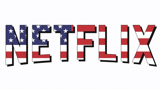 how to get american netflix free vpn