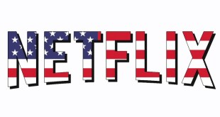American Netflix