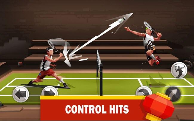 best multiplayer app games free