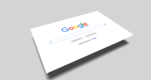 how to contact google