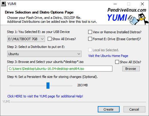 http://www.myusbbootablependrive.xyz/2018/12/yumi-multiboot-usb-creator.html