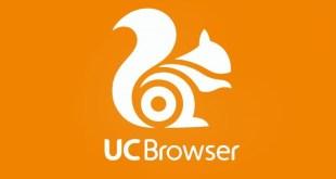 UC browser alternatives