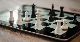 best chess apps