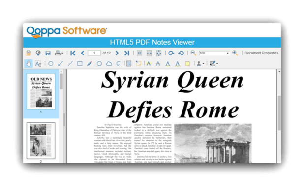 paid pdf editors 6
