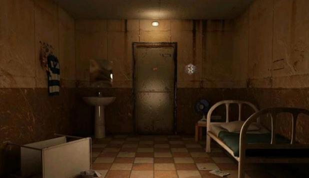 best Escape game apps- 50 rooms 3