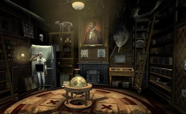 15 Best Escape Games Apps For Android And Ios Techwiser