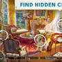 16 Best Hidden Object Games For Android And Ipad Techwiser
