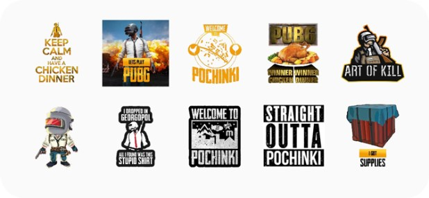 best sticker app for whatsapp-