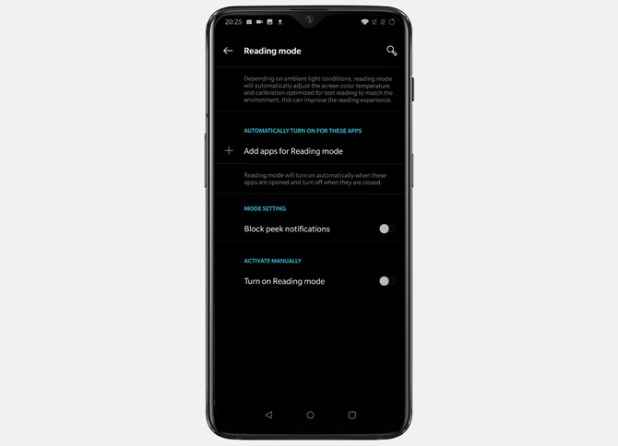 42 Best OnePlus 6T Tips and Tricks, and Hidden features | TechWiser