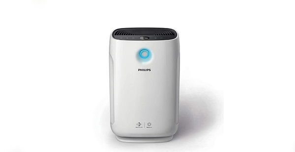 Best Air Purifiers To Buy in India