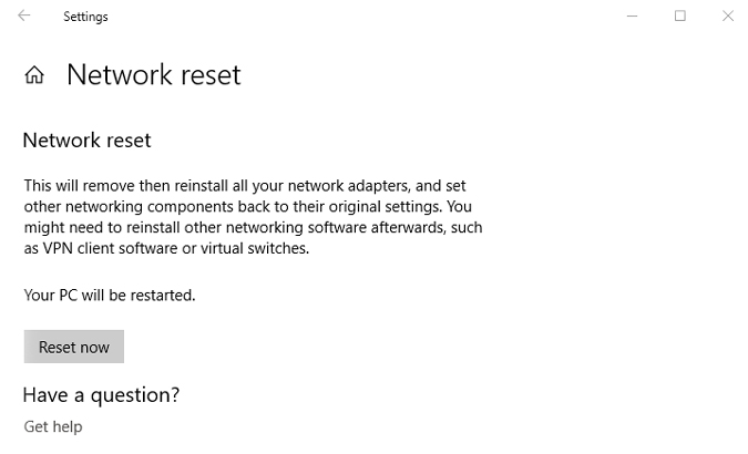 reset-now-button-on-network-reset-settings