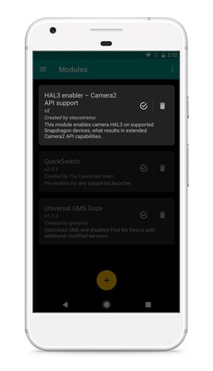 camera2api-enabler